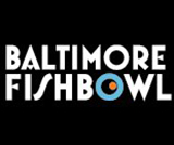 Bohemian Rhapsody on Baltimore Fishbowl